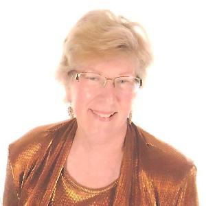 Diana Dean-Spurgeon