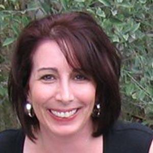 Elisa Mongeluzzi