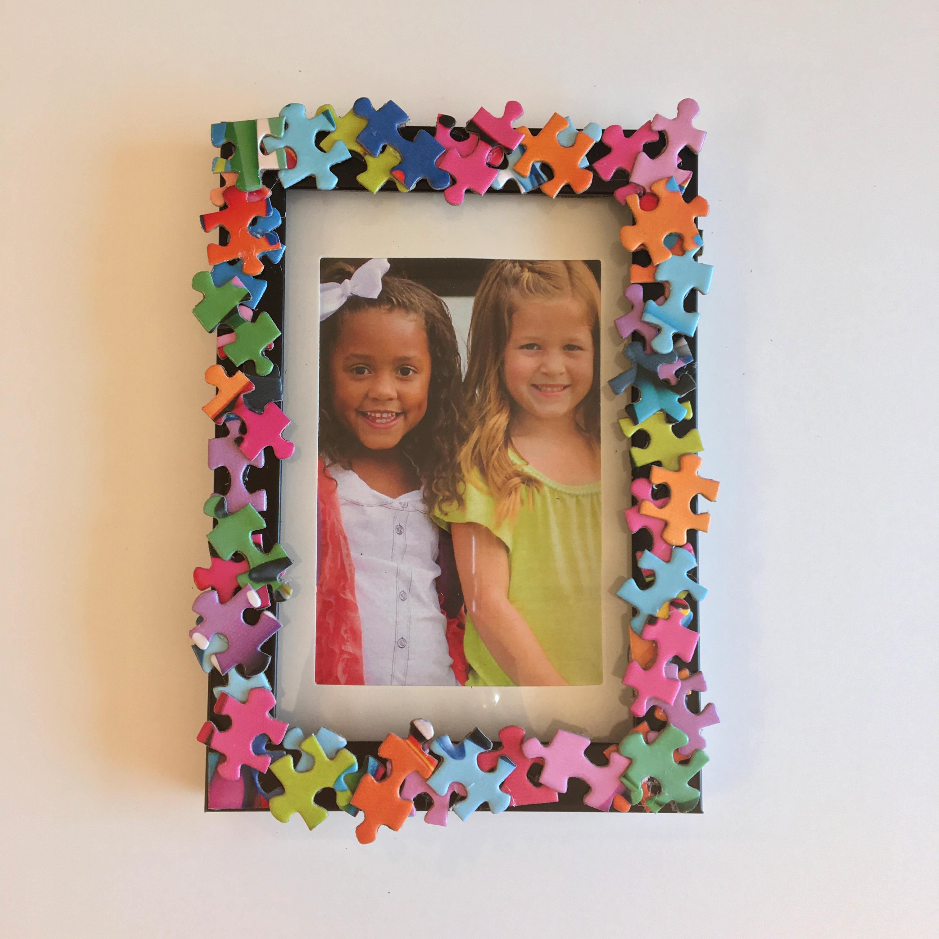 framepuzzle2