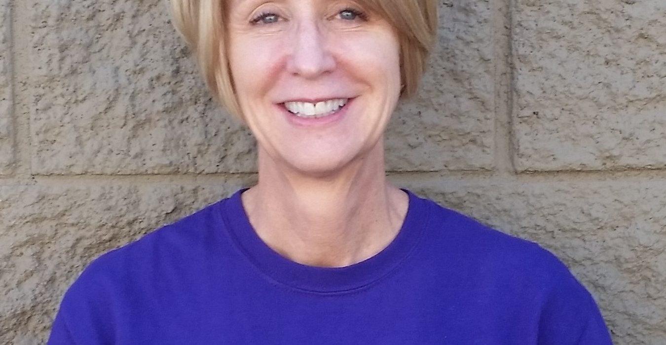 Becky Choitz