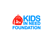 Kids In Need Foundation 2020
